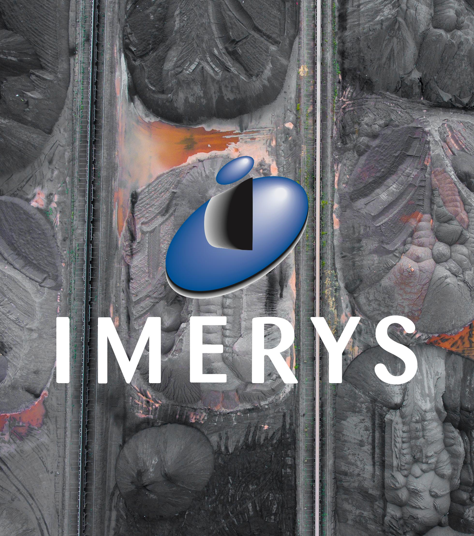 Imerys: Case Study