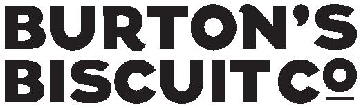Burton's Biscuits Co
